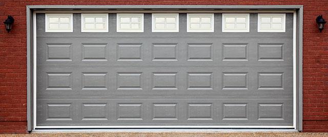 Delicieux New Overhead Door Manassas VA