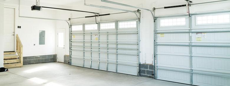 Garage Door Repair, Manassas, VA